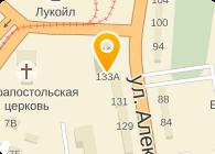 СБ РФ № 8626/01240 ДОПОЛНИТЕЛЬНЫЙ ОФИС