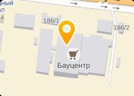 СБ РФ № 8626/01314 ДОПОЛНИТЕЛЬНЫЙ ОФИС