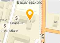 БИН-КАЛИНИНГРАД