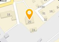 Межрайонный отдел вневедомственной по Троицкому и Новомосковскому административному округу