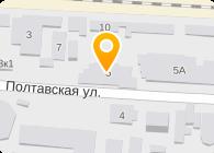 СЕРВИС-ГРАН