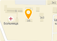 МЕД-ВЕСТ