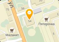 ВИРМА, ЗАО