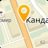 АРКТИКДРЕВ, ОАО