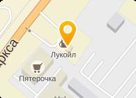 ТЕХНАКОРД НПП, ООО