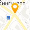 АГРО-СЕРВИС, ООО