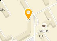 КОМПЬЮТЕР-ГРУПП