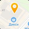 НЕВСКАЯ СЛОБОДА, ООО
