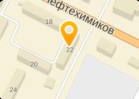 КОРНЕТ-2
