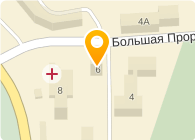 АВТО-ПРОФИ ФИРМА, ООО