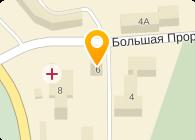 ПОЛТЕВ В. П., ЧП