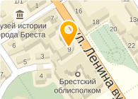 БЕЛАРУСБАНК АСБ ФИЛИАЛ 124