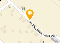 МОТОХОВСКИЙ ФЕЛЬДШЕРСКО-АКУШЕРСКИЙ ПУНКТ