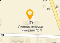 КИРОВСКАЯ ФАБРИКА НЕТКАНЫХ МАТЕРИАЛОВ, ООО