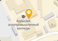 АЗИМУТ НПФ, ООО