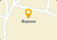 СПК ВОРОНИ