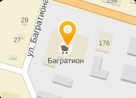 КОТЛАСАВТОТРАНС, ОАО