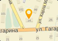РАСЧЕТНО-КАССОВЫЙ ЦЕНТР КРАСНОБОРСК