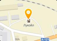 ЛАХДЕНПОХСКИЙ ЛЕСХОЗ, ФГУ