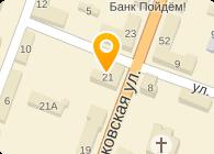 МВ ДИАПАЗОН, ООО