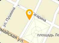 РАЙПО СТОЛБЦОВСКОЕ, Столбцы