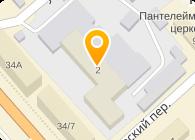 ОАО «Хлебопек»