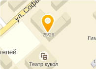 МОРУГОВ В.М.