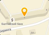 НОТАРИУС ПАРФЕНОВА Виктория Михайловна