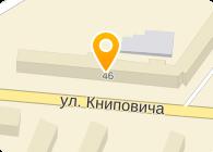 ООО АВТООЦЕНКА