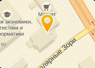ООО СМАРТ-ЛИНК