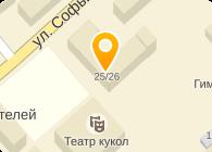 ЗАО ПРОЕКТСТРОЙСЕРВИС