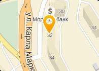 ЭЛИТ-КОМПЬЮТЕР