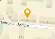 ООО ГАРАНТ-МУРМАНСК