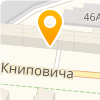 ООО КАНЦОПТ-МУРМАН