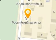 ООО МЕРКУРИЙ И Ч