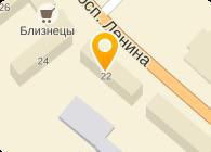 ЧП МИХАЙЛОВ Ю.В.