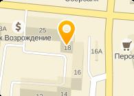 ООО М-ТРЕК