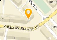 НЕРУ ПЛЮС МУРМАНСК