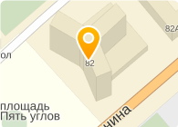 РЕТРО-FM МУРМАНСК
