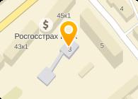 КИНО-СЕРВИС