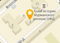 МП МУРМАНФОТО