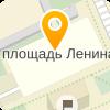 ООО «ВМ-Инвест»