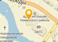 СБ РФ № 7382/01287 ДОПОЛНИТЕЛЬНЫЙ ОФИС