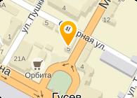 ОТДЕЛ ВНЕВЕДОМСТВЕННОЙ ОХРАНЫ Г. НЕСТЕРОВА