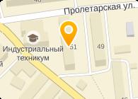 Д.О.М. КОМПАНИЯ, ООО