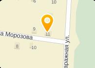 МЕГАПОЛИС МП