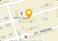ЛАДОГА-ТУР, ООО