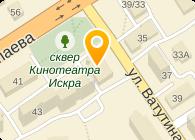 ПЕТЕРСТАР, ЗАО
