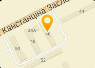 СЕРВИС-КЛАСС ЧУП