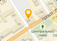 ДЕТСКИЙ ФОНД КАРЕЛЬСКОЕ ОТДЕЛЕНИЕ
